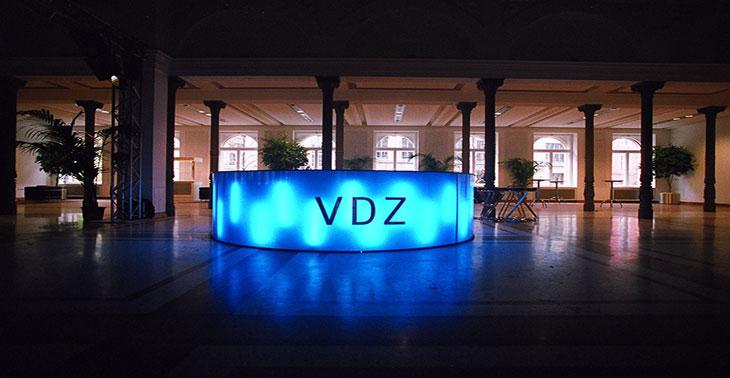 vdz-event-berlin3