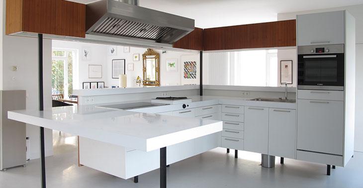 Küchenkiosk_02