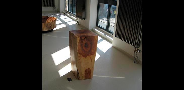 Holzobjekte_03