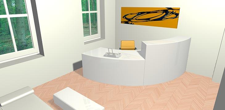 Tresen Design visualisation archives interior design berlin juan martinez